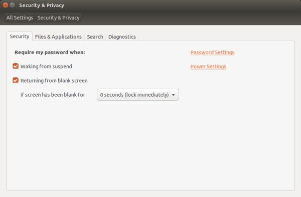 ubuntu-security-privacy-setting