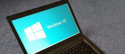 How To Disable Advertisements on Windows 10 Screens