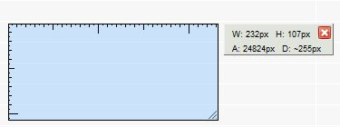 WebInter-MeasureIt-RulerAdvanced