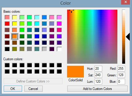 WebInter-PRuler-ColorChoices