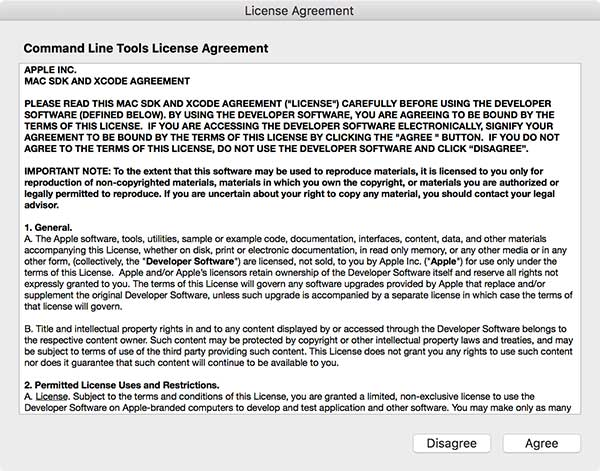 cmdtools-agreement