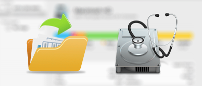 How to Create a Blank Disk Image on Your Mac