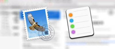 How to Create a Reminder For an Email on Your Mac
