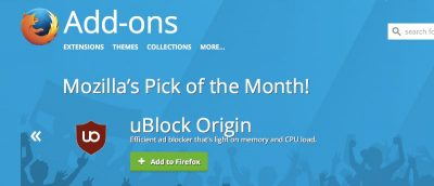 firefox-addons-page-featured