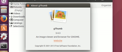 gthumb-featured
