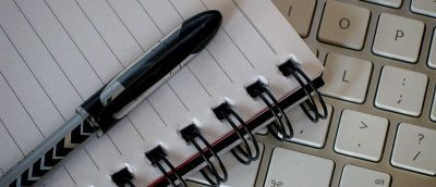 note-with-pen-paper-featured