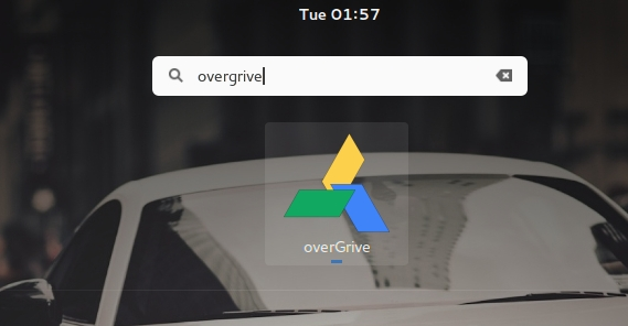 overgrive-launch