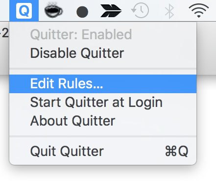 quitter-edit