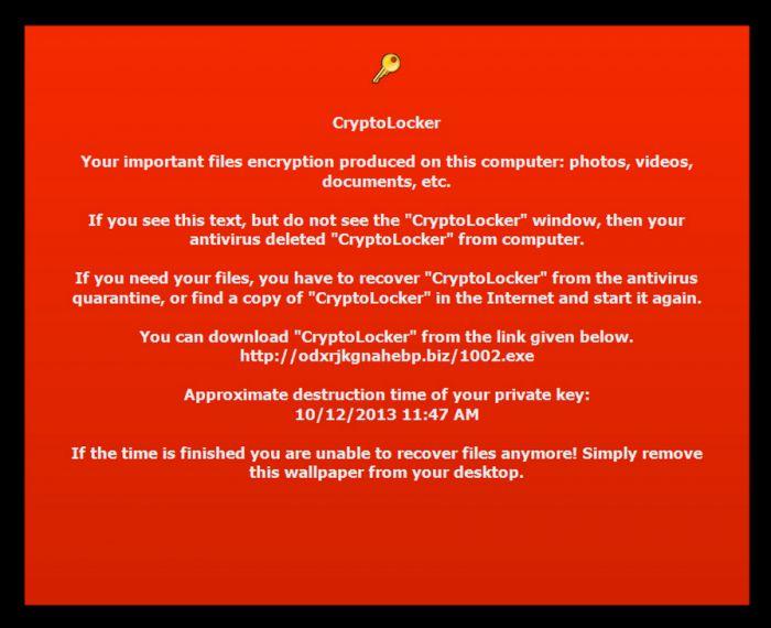 ransomwaretips-cryptolocker