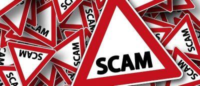 scam-featured