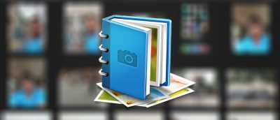 How to Create and Use Smart Albums in iPhoto and Photos for Mac