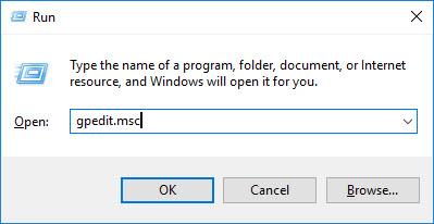 win10-remove-shutdown-button-gpedit-run-command