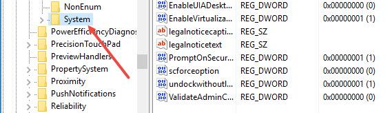 win10-remove-shutdown-button-select-key