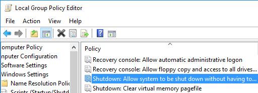 win10-remove-shutdown-button-select-policy