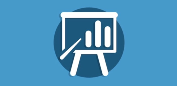 Data-Analysis-Deal-Business