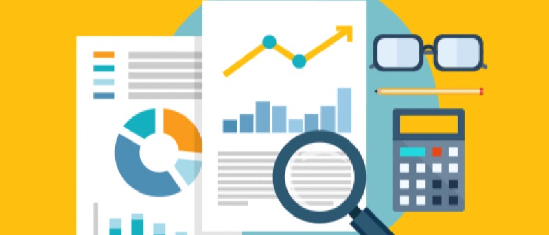Advance in Business with the Essential Data Analysis Bundle