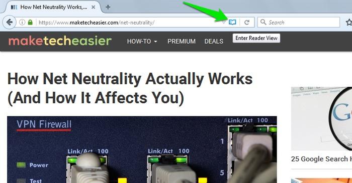 make-website-easier-to-read-Firefox-Reader-View