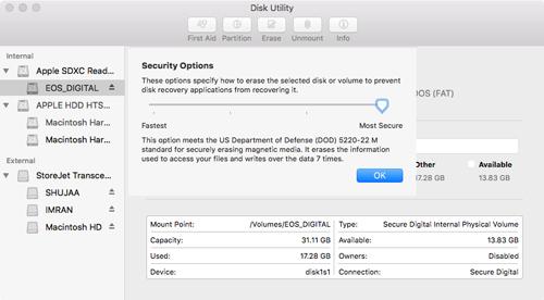 Delete-Files-Securely-Erase-Disk