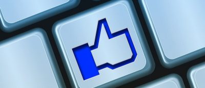 Should Facebook and Others Be Able to Track Non-Users?