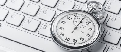 How Long Will it Take To Read an Online Article? Here is How to Check