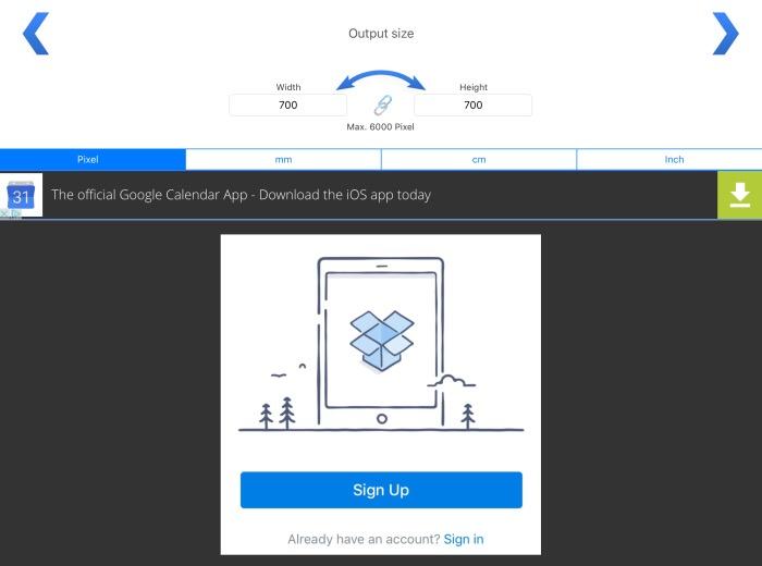 Image-WordPress-iPad-ImageSize-Size