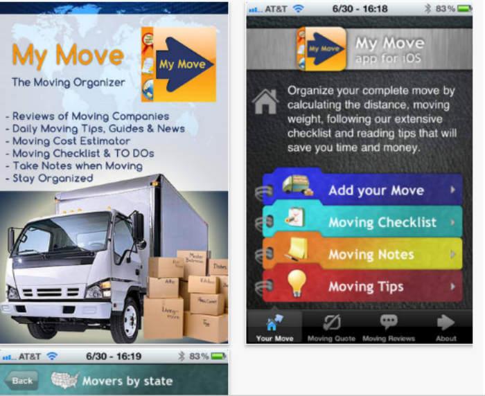 mymove-moving-app
