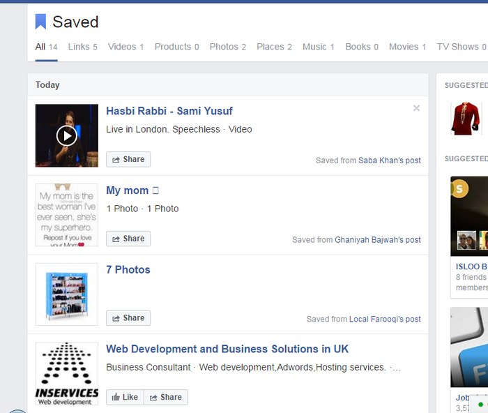 Save-to-Facebook-all-Saved-Posts