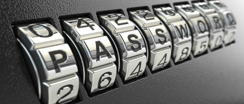 Spotting a Strong Password: Know-How Plus Tools For Better Password Creation