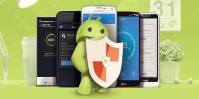 antivirus-android-featured