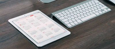 How to Sync a Calendar Subscription Across Your Apple Devices Using Your Mac