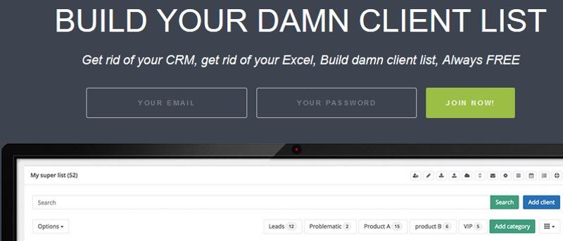 client-list-featured