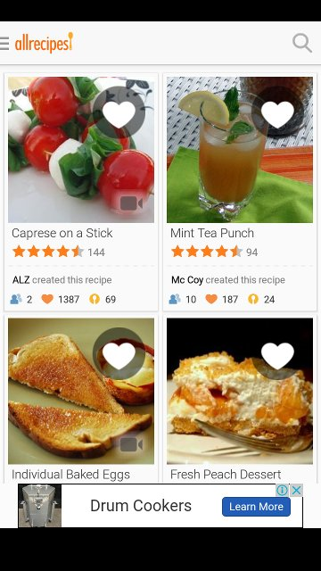 cooking-apps-allrecipes