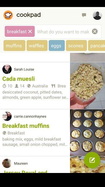 cooking-apps-cookpad
