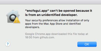 encfsgui-blocked-from-launching