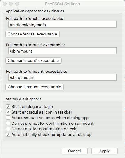 encfsgui-settings