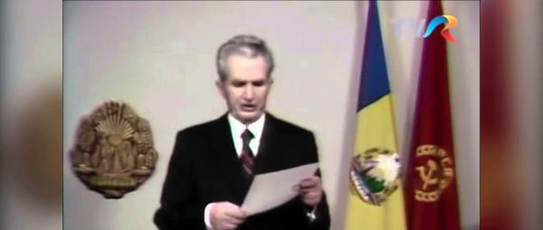 hatespeech-ceausescu