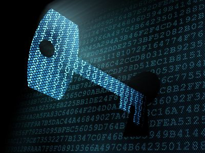 howsecureisandroid-encryption