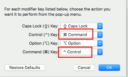 mac-os-x-switch-modifier-keys