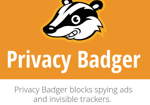 privacy-habits-privacy-badger