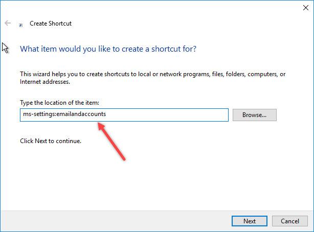 win-10-settings-uri-enter-shortcut-uri