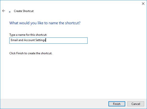 win-10-settings-uri-name-shortcut