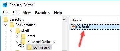 win-10-settings-uri-sub-key-command