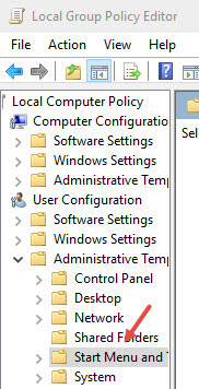 win-disable-run-dialog-select-policy-folder