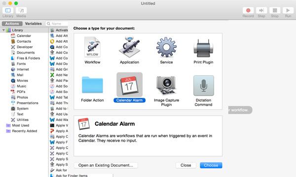 Backup-Contacts-Calendar