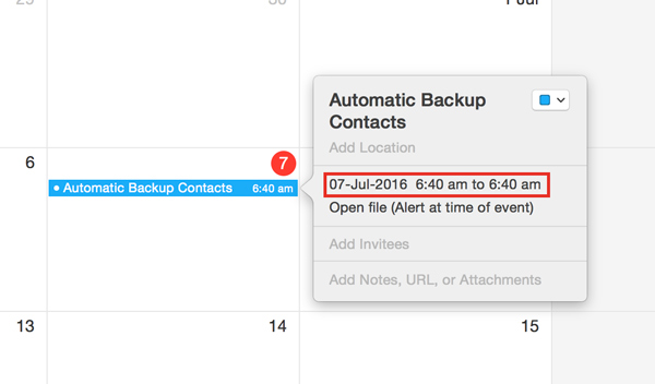 Backup-Contacts-Date