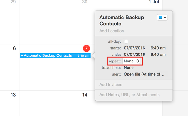 Backup-Contacts-Repeat