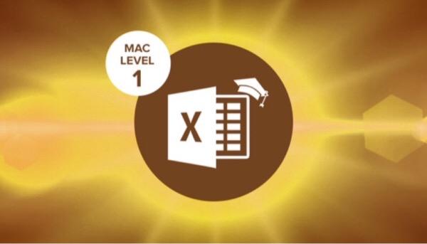 Mastering-Microsoft-Excel-Deal-Mac