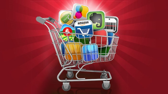 Online-Shopping-Tips-Shopping-apps