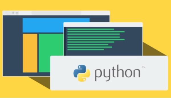 Programming-Bundle-Deal-Python
