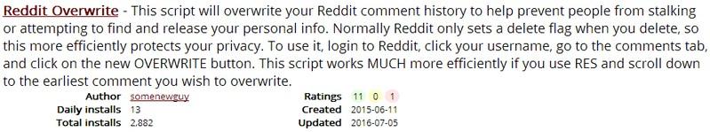 RedCom-Scripts-GreasyReddit